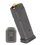 PMAG® 15 GL9® – GLOCK® G19 NO SALES TO RESTRICTED STATES!!!