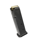 PMAG® 21 GL9® – GLOCK EXTENDED NO SALES TO RESTRICTED STATES!!!